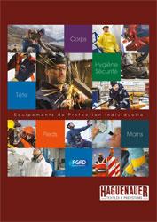 Catalogue ''Equipement Agad Général''