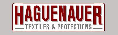 HAGUENAUER Textiles & protections, L'expertise au service des professionnels
